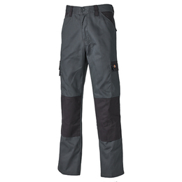 Workwear-Hose
